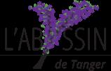 Logo-Abyssin-de-Tanger
